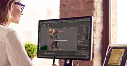 8 Tips to Make your Animation Realistic