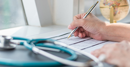 8 Top Medical Billing and Coding Errors