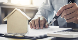 Accounting Tips for Real Estate Professionals
