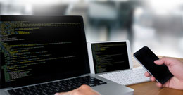 Android Application Development Mistakes to Avoid