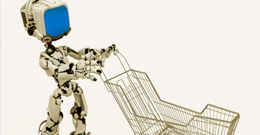 AI Tools that transform e-commerce Segmentation Strategy