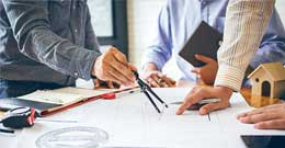 Benefits of Outsourcing Engineering Services