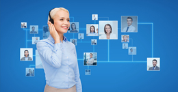 Common FAQs on Migrating Call Center to Cloud