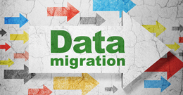 Best Practices for Data Migration