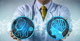Can Artificial Intelligence beat doctors in Disease Identification