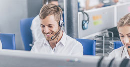 Focal Points of Contact Center Trends For 2020