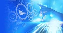 How is Data Analytics Transforming the Insurance Industry?