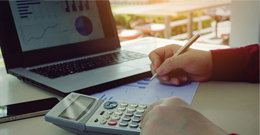 How to Simplify Your Accounts Payable Process