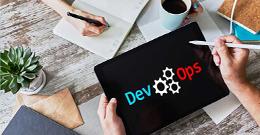In-depth Understanding of DevOps