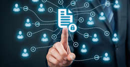 Misconceptions About Data Management