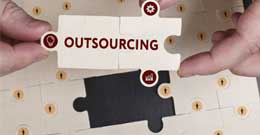Outsourcing Effects