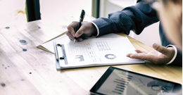 Reasons Why UK Accounting Firms Outsource to India