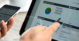 Signs you Should Invest in Data Analytics