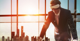 Solve the Biggest Problems in Architectural Design with VR