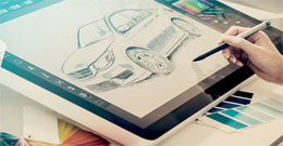 Top Graphic Design Resources