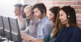 Top Ten Customer Service Trends