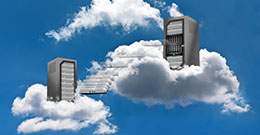 Top Ways Cloud Computing Increases Business Productivity