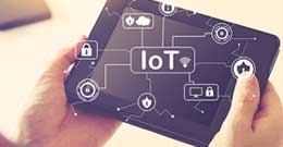 Trends Which Will Determine the Future of IoT
