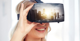 Virtual Reality Trends in Real Estate to Watch Out For