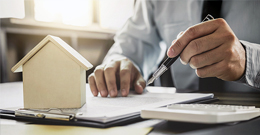 Ways for Efficient Real Estate Bookkeeping