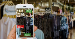 Ways to Embrace Augmented Reality in Business
