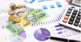 Cash Flow Management Trends will Affect Business?