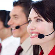 10 Points to Be Considered Before Outsourcing Call Center Services