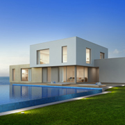 Outsource 3D Architectural Visualization Services