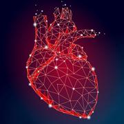 3D Medical Illustration Services