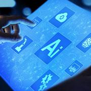 AI Monitoring Support Service
