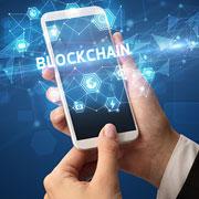 Block Chain Development Services