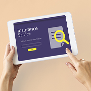 CAQH Profile Services for Insurance Credentialing