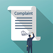 Complaint Drafting Services