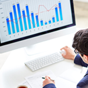 Outsource Data Monitoring Services