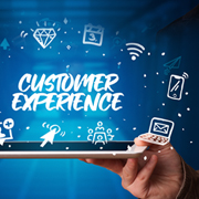 14 Factors Which Constitute A Great Customer Experience