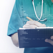 Healthcare Benchmarking Services