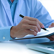 Outsource Healthcare Payer Services
