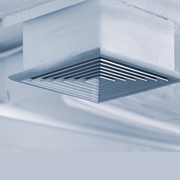 How HVAC Can help Cut Down Airborne Transmitted Diseases
