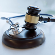 Outsource Medical Malpractice Litigation Support Services