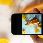 Mind-blowing Mobile Photography Tips You Should Try Out Right Now