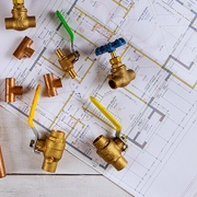 Outsource Plumbing Design Services