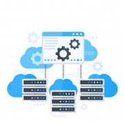 PostgreSQL as a Service