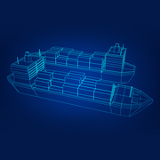 Ship Deck Design and Drafting Services