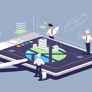 Software Architecture Design Services