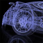 SolidWorks Design Services