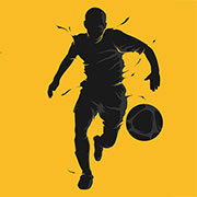 Outsource Sports Illustration Services