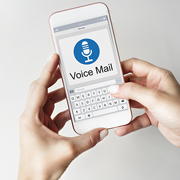 Top 8 Benefits of Ringless Voicemail for Businesses