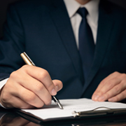 Trial Briefs Writing Services