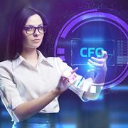 Outsource Virtual CFO Services
