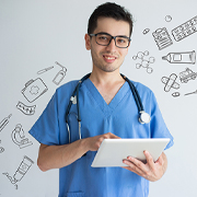 10 Ways in Which Remote Patient Monitoring is Transforming Healthcare